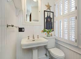 Cottage Bathrooms Beadboard vozindepen nte