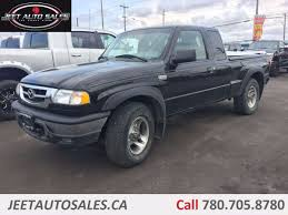2010 Mazda B4000 For Sale In Edmonton Private Old Mazda Pick Up Truck Editorial Image Of Thailand Mazda T3500 Refrigerated Trucks For Sale Reefer Truck 1974 Rotary Engine Pickup Repu 2002 Information And Photos Zombiedrive 2011 Show Off Shdown Custom Photo Gallery Wallpaper Hd Photos Wallpapers Other Images Wall In Spilsby Lincolnshire Gumtree Look What Just Rolled Off The Our First 2016 Cx9 Jake Corbin Ink B2200 Trucks Sale Fdtorino73 Flickr
