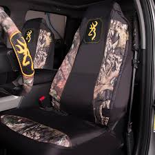 Amazon.com: Browning Seat Cover, Universal, Mossy Oak Country Camo ... Kings Camo Camouflage Bench Seat Cover Covers At Image On Fabulous How To Install By Mossy Oak Youtube Browning Bsc4411 Breakup Country Universal Team Realtree Velcromag Tactical 218300 At Sportsmans Lowback 20 Pink Warehouse We Just Got These His And Hers Mine Has Mo Breakup Bucket By Mills Fleet Farm Seatsteering Wheel Floor Mats Lifestyle