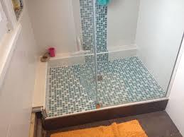 salle de bain a l italienne salle de bain italienne ikea ikeasia