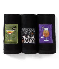 Purple Decorative Towel Sets by Home Bath U0026 Personal Care Bath Towels Dillards Com