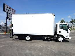 2016 Used Isuzu NPR HD 16FT DRY BOX TRUCK . TUCK UNDER LIFTGATE ... Used Straight Trucks For Sale In Georgia Box Flatbed Buy 2012 Ford E350 16ft Truck In Dade City Fl 2018 Isuzu Nqr Regular Cab 1760wb 20 Ft Box Truck Wtuckaw 2015 Isuzu Ecomax 16 Ft Dry Van Bentley Services Straight Trucks For Sale Mercedes Benz Sprinter 3500 6k Excellent Truck Dealer South Amboy Perth Sayreville Fords Nj New For Sale Caforsalecom Hino 155 Wktruckreport Npr Hd Diesel 16ft Cooley Auto 2019 Ftr 26ft With Lift Gate At Industrial Dodge Ram 5500 Ramp Cummins Diesel Youtube
