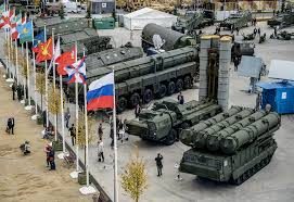 Army 2016 Forum: Top 8 Newest Russian Weapons - Russia Beyond Ohs Meng Vs003 135 Russian Armored High Mobility Vehicle Gaz 233014 Armored Military Vehicle 2015 Zil The Punisher Youtube Russia Denies Entering Ukraine Vehicles Geolocated To Kurdishcontrolled Kafr Your First Choice For Trucks And Military Vehicles Uk Trumpeter Gaz66 Light Gun Truck Towerhobbiescom Truck Editorial Otography Image Of Oblast 98644497 Stock Photo Army Engine 98644560 1948 Runs Great Moscow April 27 Army Cruise Through Ten Fiercest Of All Time Kraz 6322 Soldier Brochure Prospekt