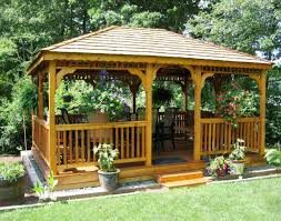 Roof Back Yard Pavilions Shelters Gazebos Large Log Pavilion At ... Lodge Dog House Weather Resistant Wood Large Outdoor Pet Shelter Pnic Shelter Plans Wooden Shelters Band Stands Gazebos Favorite Backyard Sheds Sunset How To Build Your Dream Cabin In The Woods By J Wayne Fears Mediterrean Memories Show Garden Garden Zest 4 Leisure Ashton Bbq Gazebo Youtube Skid Shed Plans Images 10x12 Storage Ideas Blueprints Free Backyards Trendy Neenah Wisc Family Discovers Fully Stocked Families Lived Their Wwii Backyard Bomb Bunkers Barns And For Amish Built Amazoncom Petsfit 2story Weatherproof Cat Housecondo Decoration Best Bike Stand For Garage Way To Store Bikes