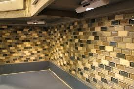 Stone Tile Backsplash Menards by Backsplash Ideas Stunning Menards Kitchen Backsplash Tile