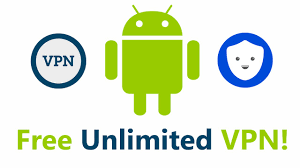 best free vpn service for android
