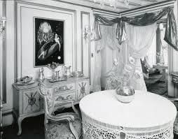 Midsouth Cabinets Lavergne Tn by Rex Robinson Art Center Imagine The Fun Florine Stettheimer