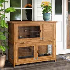 Mcombo: Lovupet 48'' Wood Chicken Coop Hen House Rabbit Wood Hutch Poultry  Cage Waterproof 1029   Rakuten.com Az Of Fniture Terminology To Know When Buying At Auction Light Blue Rabbit Mini Velvet Chair Repair Those Loose Ding Chairs Yourself And Save Money Do You What Do My Baby Cradle Weston Table Wooden High Stool On Grey Background Stock Image Details About Waterproof 20 Hutch Pet Habitat Cages Bunny Small Animal House Vintage Wood Mid Century Childs Folding Potty By Toidey Shaker Style Is Back Again As Designers Celebrate The First Rare Thomas Edison Crib Little Folks Solid Bench Children Study Girl Ding 2849cm Kids Boys Ears C139 Nursery Fniture For 112th Dollhouse Sold Separately Framed Art Cabinet Theme