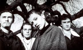 the cranberries linger the cranberries how we made linger the guardian