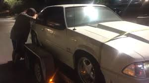 Video: Kids Buy Texas Man Car He Sold To Help Out Sick Wife   Fort ... Cheap Used Cars Under 1000 In San Antonio Tx Trucks For Sale By Owner College Station Cargurus Sapd To Offer Safe Zones So That Dude From Craigslist Wont Kill You Tacoma New Car Specs And Price 2019 20 Imgenes De Tx 2015 Gmc Denali Duramax Top Models Amazoncom Sct Performance 7015 X4 Tuner Custom Victoria And For Pladelphia Best Image Truck Kusaboshicom 12000 What The El