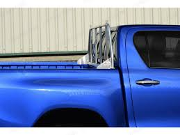 Ladder Rack For The Toyota Hilux 2016 Onwards - 4x4 Accessories & Tyres Ozrax Australia Wide Ute Gear Accsories Ladder Racks Rear Window Graphics For Chevy Trucks Best Truck Resource Universal Alinum Pickup Protector Headache Rack 2018 Frontier Nissan Usa Safety Guard Rear Window Black Dmax Rt50 Ie10026 Bg Nor Sweden With 1bar Guard Cage Walmartcom Major Water Leak Of Door On Are Truck Cap Youtube 201517 Ford F150 Heavy Duty Full Winch Bumper New Front The Hailshield Aaracks Alinum 3