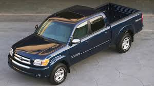 100 Cheap Nice Trucks The Most Underrated Truck Right Now A FirstGen Toyota Tundra