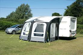 New Caravan Awning Awning Air Caravan Awning Awnings Blow Caravan ... Main Tent And Awning Chrissmith Oxygen Compact Airlite 420 Caravan Awning Camptech Eleganza Swift Rapide Price Ruced In Used 28 Images Caravan Dorema 163 500 00 Eriba Triton 1983 Renovation With Pinterest Streetwize Lwpp1b 260 Ontario Light Weight Porch Caravans Rollout Awnings Holiday Annexes Sun Canopy Michael Dilapidated Stock Photo Royalty Free Image Kampa Pop Air Pro 340 2018 Rally 390 Rv Rehab