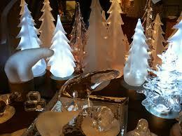 Simon Pearce Christmas Tree Dish by A Toast To Simon Pearce A Day Away Travel