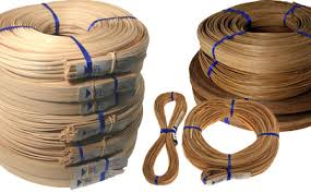 Chair Caning And Seat Weaving Kit by Basket Weaving