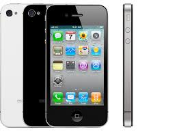 How to Factory Reset iPhone 4 with iTunes