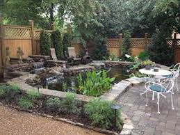 Really Cool Backyards | Home Decorating, Interior Design, Bath ... Best 25 Large Backyard Landscaping Ideas On Pinterest Cool Backyard Front Yard Landscape Dry Creek Bed Using Really Cool Limestone Diy Ideas For An Awesome Home Design 4 Tips To Start Building A Deck Deck Designs Rectangle Swimming Pool With Hot Tub Google Search Unique Kids Games Kids Outdoor Kitchen How To Design Great Yard Landscape Plants Fencing Fence