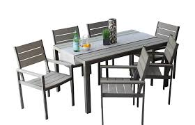 Latitude Run Wood Patio Dining Sets You'll Love In 2019 ... Professional Interior Design Services Mooradians Fairfield Sinclair Lounge Chair The Smile Lodge Pediatric Dentistry Home Facebook Equipment Rentals In Clifton Park Colonie Ny 15 280 Norfolk Cottages Kitchen Table And Chairs Gallery Pattersonvillefniture Quality Outdoor Fniture Arhaus Suggestions For Affordable Wedding Venues All Over Albany Collection Mitchell Gold Bob Williams Shuttering Of Payroll Company Mypayrollhr Sends