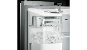 samsung rsg5ucrs pas cher réfrigérateur americain samsung