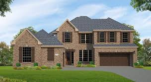 4 Bedroom Houses For Rent In Houston Tx by Houston Tx 5 Bedroom Homes For Sale Realtor Com