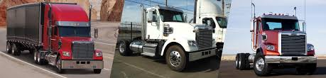 Freightliner Coronado Truck Sales At Los Angeles Freightliner ... 2013 Peterbilt 587 Fontana Ca 5000523313 2009 Hino 268 Reefer Refrigerated Truck For Sale Auction Or 2014 386 122264411 Cmialucktradercom Used Kenworth Trucks Arrow Sales 2004 Chevrolet C4500 Service Mechanic Utility Freightliner Scadia Tandem Axle Daycab For 531948 T800 Find At Used Peterbilt 384 Tandem Axle Sleeper For Sale In 2015 Kenworth T680