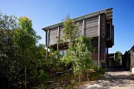 100 Currimundi Beach Gallery Of House Loucas Zahos Architects 1