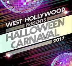 West Hollywood Halloween Carnaval 2015 by West Hollywood Halloween Carnaval City Of West Hollywood
