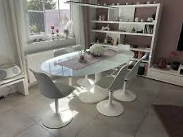 drehstuhl weiße küche esszimmer ebay kleinanzeigen