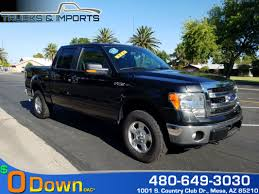 Used Ford For Sale In Mesa, AZ - Trucks And Imports Ford Diesel Pickup Trucks For Sale Used Ford F250 Diesel Trucks Denver Used Cars And In Co Family Ranger Newcarspecs Pinterest 2012 F450 Super Duty Cabchassis Drw At Fleet Lease 2009 F350 4x4 Dump Truck With Snow Plow Salt Spreader F Lasco F150 Hammond Louisiana 2008 F250 Srw Huge Selection Of Trucks Www For Big Lakes Dodge The Dos Donts Of Buying Cook Texas City Near Winnipeg Carman