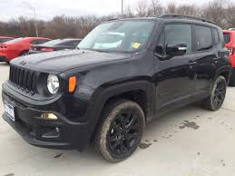 100 Batman Truck Accessories Special Edition Vs Superman Jeep Renegade Available At Sid