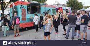 Fort Worth,Texas Oct.21, 2017 Food Truck At The Trendy Area Of Stock ... Gypsy Scoops Dallas Food Trucks Roaming Hunger Dallas Fort Worth Wedding Reception Ideas To Book An Ice Cream Truck Meet Ctown Chow Down Truck Park Owner Charlie Flores Cravedfw Fort Worth Texas At Work Editorial Image Of Foodtruckcoyotedrivein Moms And Dads 15 Essential Dallasfort Eater Cnection Going Vegan At The Fridays 92699359 N Riverside Dr Tx 76244 Reverse Helps Feed Those In Need Cbs Builders In Top Ice Cream Company Mrsugarrushcom Mr Sugar Rush