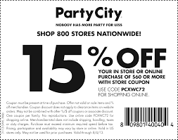 Party City Printable Flyer | Printable Coupons, Free ... Party City Coupons Shopping Deals Promo Codes December Coupons Free Candy On 5 Spent 10 Off Coupon Binocular Blazing Arrow Valley Pinned June 18th 50 And More At Or 2011 Hd Png Download 816x10454483218 City 40 September Ivysport Nashville Tennessee Twitter Its A Party Forthouston More Printable Online Iparty Coupon Code Get Printable Discount Link Here Boaversdirectcom Code Dillon Francis Halloween Costumes Ideas For Pets By Thanh Le Issuu