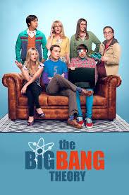 trailer und teaser zur the big theory