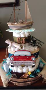 The 25+ Best Vintage Diaper Cake Ideas On Pinterest | Shabby Chic ... The 25 Best Vintage Diaper Cake Ideas On Pinterest Shabby Chic Yin Yang Fleekyin On Fleek Its A Boyfood For Thought Lil Baby Cakes Bear And Truck Three Tier Diaper Cake Giovannas Cakes Monster Truck Ideas Diy How To Make A Sheiloves Owl Jeep Nterpiece 66 Useful Lowcost Decoration Baked By Mummy 4wheel Boy Little Bit Of This That