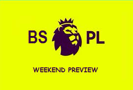 Barstools Weekend Soccer Preview The EPL FA Cup Hybrid