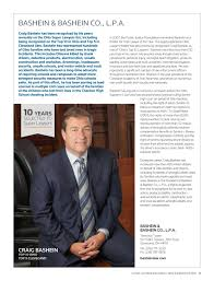Super Lawyers - Ohio And Kentucky 2016 - Page 3 Ohio Truck Driver Charged In Cnection With Fatal Crash Accident Attorneys Landskroner Grieco Merriman Llc Super Lawyers And Kentucky 2016 Page 3 Anthesia Malpractice Tittle Plmuter Bus Accidents Archives Car Nurenberg Paris Injury Personal Law Firm Carroll County Ga Your Georgia Made Simple 1800 Wreck Lawyer Cleveland Friedman Domiano Smith Motorcycle Attorney Attorneyvidbunch Pedestrian