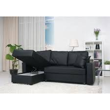 Ebay Patio Furniture Sectional by Uncategorized Ehrfürchtiges Ebay Couch Modenzi Deluxe 9r White