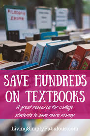 Best 25+ Discount Textbooks Ideas On Pinterest | Cheap College ... Wicked A New Musical Original Broadway Cast Recording The 25 Best Barnes And Noble Books Ideas On Pinterest Noble Mehmet Oz Useful Coupon Books At Missippi State Home Facebook Used Textbooks Music Movies Half Price Black Friday 2017 Ads Deals Sales Amazoncom 2018 Tasure Coast Fl Enjoyment Book Greater Greenville Nc Savearound Bookstores Auxiliary Business Services Georgetown University