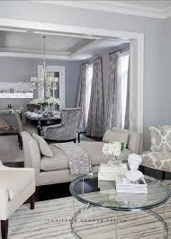 This Would Be A Great Layout For Our Formal Living Room And Dining Combo With The Open Wall