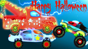 Scary Tow Truck | Halloween | Police Car | Garbage Trucks | Scary ... Binkie Tv Learn Numbers Garbage Truck Videos For Kids Youtube Video L City Garbage Truck Driver George The Real Heroes Rch Junmi Kids An Educational Channel For Chidren On Youtube Being Mack Granite Refuse Mack Shop Blocky Sim Pro Android Apps Google Play News Alerts And Recycling Valley Waste Service Thrifty Artsy Girl Take Out Trash Diy Toddler Sized Wheeled History Of Man Day Amazoncom Tonka Mighty Motorized Ffp Toys Games Refuse Collection Song Children