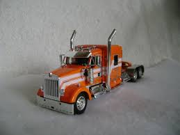 DCP DIECAST PROMOTIONS 1/64 KENWORTH CAB ORANGE & WHITE TRUCK ... Model Trucks Diecast Tufftrucks Australia Fs 164 Semi Dcp Trucks Arizona Diecast Models For You Mopar Guysot Bigger Scale Scale143com Truck Promotions Walmart Colctible Toy Truck Diecast Series In Amazoncom Die Cast 164th Peterbilt 379 Five Axle Diecast Smx Flatbed With Load Trailer Lil Toys 4 Big Boys 34185 Keen Transport 352 Coe 86 Sleeper With Classic Carriers Inc Tractor Hobbies Cars Vans Find Dg Productions Products Pin By Kenny Linger On Custom Pinterest
