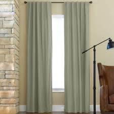 Bali Curtain Rods Jcpenney by 40 Best Drapes Curtains Window Treatments Images On Pinterest
