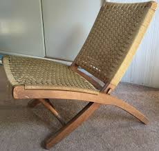 Details About Vtg 60s Folding Rope Chair Mid Century Modern Retro ... 2 Mahogany Blend Etsy Pine Wood Folding Chair Peter Corvallis Productions Fniture For Sale Fnitures Prices Brands Review In Chairs Mid Century And Card Rope Image 0 How To Clean Seats 7wondersinfo 112 Miniature Wooden White Rocking Hemp Seat Modern Stylish Designs Munehiro Buy Swedish Ash And Stool Grey Authentic Classic Obsession The Elements Of Style Blog Vtg Hans Wegner Woven Handles Hans Wagner Ebert Wels A Pair Chairish Foldable Teak Armchairs