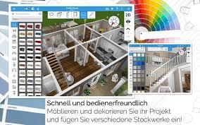Home Design For Pc Home Design 3d Für Windows Pc 10 8 7 Und Mac