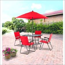 Idea Patio Set Walmart And Medium Size Two Chair Patio Table