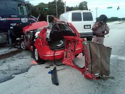 Lakeland Man Dies In Fatal Car Crash - News - The Ledger - Lakeland, FL Family Of 4 Killed In Headon Crash Lakeland Board Directors Area Chamber Commerce Florida Rapper Arrested One Two Hitandruns That Woman Road Rage Incident Leads To Deadly Into Home Red White Kaboom City Team Two Men And A Truck Plant Man 22 Found Dead After I4 Hitandrun Polk County Buy Here Pay Car Dealership Ocala Tavares Orlando Man Accident On East Memorial Blvd History Medulla Elementary Survives Rattlesnake Bite Latest Misfortune News