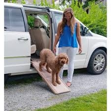 Pet Gear Travel Lite Bi-Fold Full Ramp For Cats And Dogs Up To 150 ... Amazoncom Pet Gear Travel Lite Bifold Full Ramp For Cats And Extrawide Folding Dog Ramps Discount Lucky 6 Telescoping The Best Steps And For Big Dogs Mybrownnewfiescom Stairs 116389 Foldable Car Truck Suv Writers Fun On The Gosolvit Side Door Tectake Large Big Dogs 165 X 43 Cm 80kg Mer Enn 25 Bra Ideer Om Ramp Truck P Pinterest Building Animal Transport Solution With 2018 Complete List Of 38 With Comparison