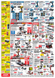 Kobalt Tile Cutter You Tube by 100 Tile Cutter Harbor Freight Harbor Freight Tools Saw