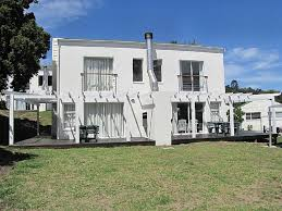 100 Oaklands On The Knoll In Knysna Room Deals Photos Reviews