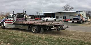 Towing And Recovery And Emergency Roadside Assistance Uvalde TX ... Rollback Tow Truck 2000 Intertional 4700 21 Jerrdan Wrecker Dynamic Wlf257 Slider Arm Wheel Lift Repo Towing Queens Towing Company In Jamaica Truck 6467427910 Fb010 0degree Flat Bed Carrier With Buy 0 Gladiator W Boom Winch Detroit Sales Model Car 1 24 25 Scale Diorama Ebay Careys Locally Owned And Operated Since 1955 Zacklift Z303 Fifthwheeler Using The Heavy Duty Youtube F350 1969 Tow 351 Cleveland Not F100 Outlaw Slik Pick Wreckers